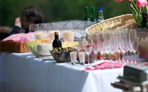 outdoor-catering